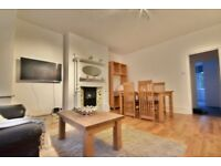 *NEW* beautiful, furnished flat next to Golders Green Station