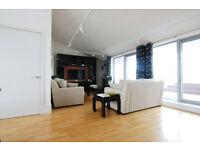 2 bedroom | Penthouse | E1 Liverpool Street | To let ASAP