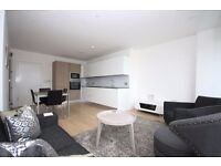 STUNNING TWO BEDROOM FLAT IN WOOLWICH ARSENAL SE18!! **AVAILABLE NOW**
