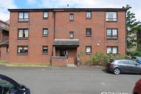 PAISLEY - 2 Bed ground floor flat for rent in Paisley.DSS welcome. Henderson Street, Paisley
