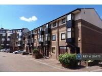 3 bedroom house in Ironmongers Place, Docklands, E14 (3 bed)