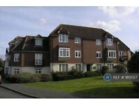1 bedroom flat in Juniper Lane, Flackwell Heath, HP10 (1 bed)