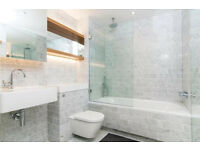 Amazing Penthouse apartment 15 minutes to Liverpool Street | 2 bed 2 bath Balcony & much more