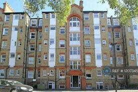 1 bedroom flat in Dewsbury Court, London, W4 (1 bed) (#1207345)