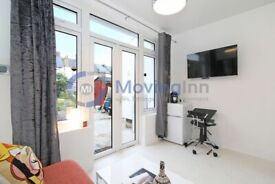Modern-Day Room with Ensuite, Norbury. BILLS INCLUDED except TV licence. VIRTUAL VIEWINGS AVAILABLE