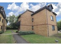 1 Bed In 40 Marnhan Court, Harrow Road, Wembley HA0 £1000PCM