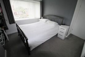 Studio Flat All Bills Included Five Minutes From Tube Walthamstow