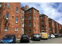 Flat in CUMBRIA for sale with 11% return