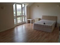 2 BEDROOM FLAT TO RENT IN BURGES ROAD EASTHAM E6 2ES