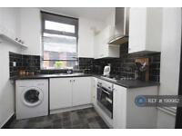 2 bedroom house in Trough Gate, Oldham, OL8 (2 bed)