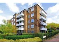 LARGE 4 BED ON FINCHLEY ROAD