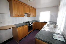 Rent to Buy – 2 bed end terrace house, Gladstone Road, Liverpool, L9 1DX – part of rent buys house