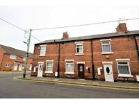 Investment property for sale excellent ROI