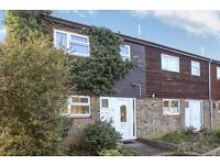 Well Presented Big 4 Bedroom House Available to Let / Rent with Garage! Double Rooms / Large Kitchen