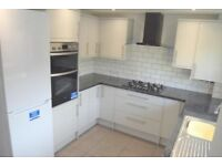 LOVELY 2 BED FLAT - FULLY REFURBISHED - UB3 - CALL NOW TO BOOK A VIEWING!!!!