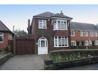 Amazing 3 Bedroom House with Drive and Garage