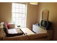 Double bedroom in a three bedroom