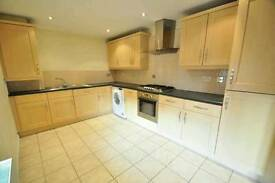 Attractively Modern 2 bed flat to rent in Chadwell Heath