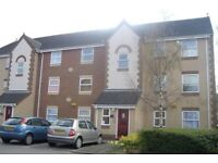 1 Bedroom Flat (Romford) £975.00 PCM...AVAILABLE NOW