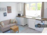 Studio flat in Wood Green, London, N22 (#1179781)