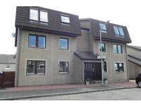 Lanark - Lovely Immaculate 2 Bedroom Top Floor Flat to Rent