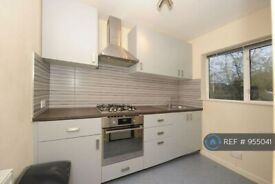 Studio flat in Hill Lane, Ruislip, HA4 (#955041)