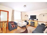 Spacious 3 bedroom property to rent in Stratford!! DSS only considered with UK Guarantor!!