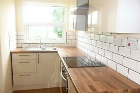Newly renovated 2 bed house Carmarthen