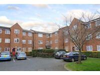 1 Bed Ground Floor Flat In Tooting/Balham Available To Rent Now ***DSS/HOUSING BENEFIT ACCEPTED***