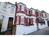 1 bedroom flat in Beresford road, Turnpike Lane