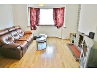WELLING/BEXLEYHEATH 4/5 BEDROOM HOUSE (living + dinning room) £1900pm