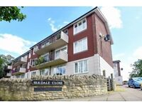 Large 2 Bedroom Flat Temple Cowley Oxford