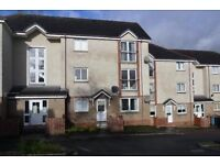 2 Bedroom Flat to Rent - Furnished or Unfurnished - Available Early March - £425 PCM