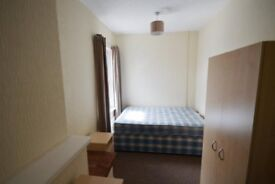 Fantastic Single Room available in Ilford - Zone 3