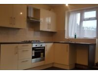 ** 2 Bedroom Flat Kathrine Road, E7 ** AVAILABLE NOW ** £ 310 PW **
