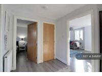 1 bedroom in Bucks, High Wycombe, HP12 (#846897)