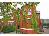 1 bedroom flat in The Beeches, Manchester, M20 (1 bed)