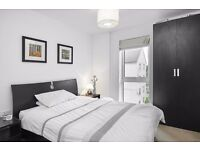 DOCKLANDS, E14, DOUBLE ROOM WITHIN A 4 BEDROOM APARTMENT