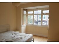 1 BEDROOM FLAT (ALL BILLS INCLUDED) TO RENT IN GRANLEIGH ROAD LEYTONSTONE E11