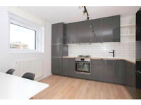 STUNNING 3 BED FLAT IN ALDGATE!!!!!!