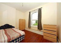 DSS POSSIBLE 3 BED FLAT, STONEBRIDGE, WEMBLEY, MIDDX