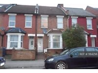 3 bedroom house in Stanley Road, South Harrow, HA2 (3 bed) (#1164256)