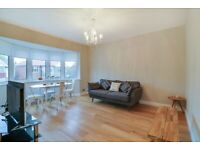 1 Bedroom Flat in immaculate condition AVAILABLE NOW