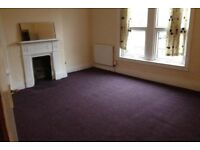 HMO TO LET - LADYPOOL ROAD - 12 BEDROOMS - GREAT POTENTIAL