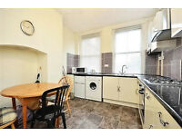 Large 5 bed house with 2 baths in Plaistow ideal for companies/sharers! only £450pw!