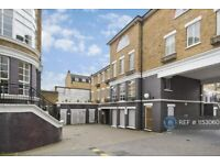 1 bedroom flat in Hillgate Place, London, SW12 (1 bed) (#1153060)