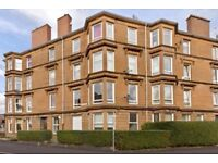 ***SHAWLANDS 2 BED FLAT MINARD ROAD FURNISHED - £725 - AVAILABLE 22 JANUARY 2018***
