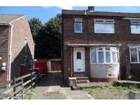 three bedroom house White ways road S4