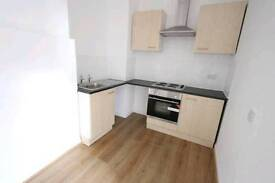 One bed in streatham 850