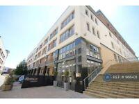 1 bedroom flat in Post Box, Birmingham, B1 (1 bed) (#966431)